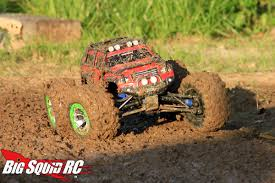 monster trucks racing in mud monster truck madness 14 u2013 the summit showed the way big squid