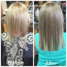 keratin bond hair extensions hair extensions srqhair