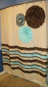 teal and brown curtains u2013 teawing co