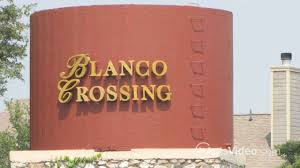 Apartments For Rent In San Antonio Texas 78216 Blanco Crossing Apartments For Rent In San Antonio Tx Forrent Com