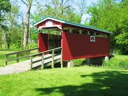 Built Rite Sheds Anderson Indiana by El Carreton Mexican Restaurant Winchester In Best Mexican Food