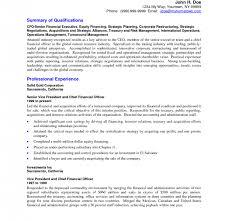 Medical Secretary Sample Resume by Marvelous Medical Secretary Resume Surprising Resume Cv Cover Letter
