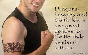 best armband tattoo designs armband tattoos for men
