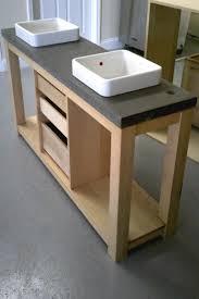 Bathroom Vanities Fort Myers Cabinet Design U0026 Installation Portfolio Southwest Florida
