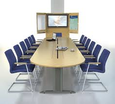 Contemporary Conference Table Modern Contemporary Conference Tables All Contemporary Design