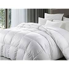 10 5 Tog Duvet Kingsize Luxury Duck Feather And Down Quilt Duvet King Size 10 5 Tog By