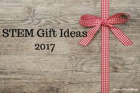 Gift For My On Bostontechmom S Stem Gift Ideas 2017 Bostontechmom