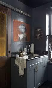 Kris Aquino Kitchen Collection 4031 Best Artful Living Images On Pinterest Vignettes Living