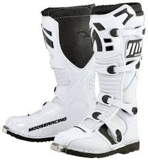 cheap racing boots better quality and affordable price moose racing boots on sale