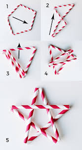 best 25 straw crafts ideas on pinterest straw art straw rocket