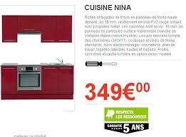 element de cuisine brico depot meubles de cuisine brico dacpot meubles tv blanc laquac 16 cevelle