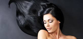 black hair care tips hair dye removal dawn hair care question of the day
