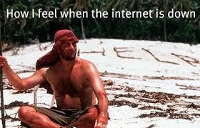 Meme Blogs - lol funny haha hilarious meme memes humor comic jokes funny meme