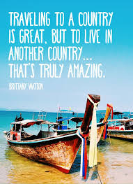 travel abroad images 112 best study abroad quotes images travel quotes jpg