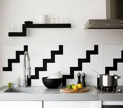 decorative kitchen ideas kitchen wall decor ideas practical tips and easy to do decorative