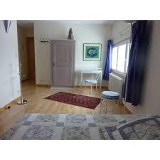 chambre d hote chalet chambre d hôtes gérardmer chalet de blandine hautes vosges