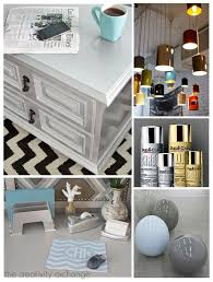 82 best spray paint colors images on pinterest spray painting