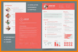 adobe resume template 13 adobe resume templates mla cover page adobe resume template