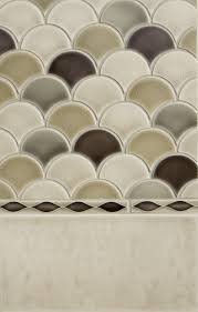 100 best tiles images on pinterest tiles bathroom tiling and