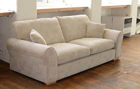 Next Sofas Clearance Sofa Sale Famous Furniture Clearance Sofa Sale