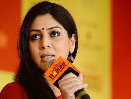 Konkona Sen Naked - konkona sen sharma sakshi tanwar in film on sex workers