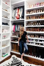 Best 25 Rustic Closet Ideas Only On Pinterest Rustic Closet Best 25 Shoe Closet Ideas On Pinterest Dream Shoes Closet