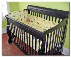 choosing a crib for a reborn doll