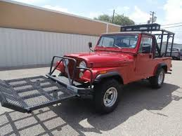 jeep scrambler for sale jeep scrambler for sale in youngstown oh carsforsale com