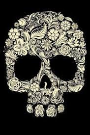 mexican tattoos tattoo designs endless tattoo designs