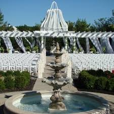 jersey shore wedding venues 26 best my favorite wedding venues at the jersey shore images on