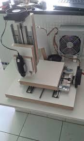 Cnc Plasma Cutter Plans 378 Besten Cnc Bilder Auf Pinterest Cnc Maschine Diy Cnc Fräser
