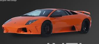 red camo lamborghini the cars of fast u0026 furious 8 part two free car mag
