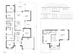 modern 2 house plans cube house plan cube house design layout plan bright and