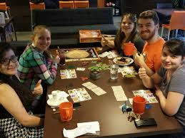 board room game cafe theboardroomgc u0027s twitter profile u2022 tweetcs