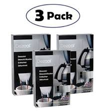 will amazon have any espresso makers on sale for black friday today coffee descale amazon com