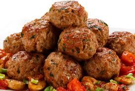 cuisiner des boulettes de viande epicetoo recettes