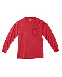 Comfort Colors T Shirts Wholesale Comfort Colors Buy Comfort Colors Clothing On Wholesale Prices