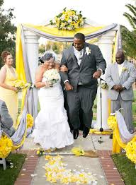 jumping the broom wedding 24 couples who honored their history and jumped the broom