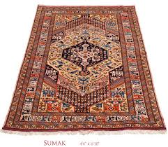 Silk Turkish Rugs Turkish Rugs Handmade Turkish Carpets