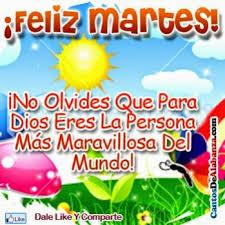 imagenes wasap martes imágenes de feliz martes para compartir y dedicar fraseshoy org
