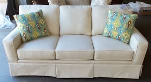 Apartment Sized Sectional Sofa Apartment Size Sectional With Chaise Houzz Design Ideas