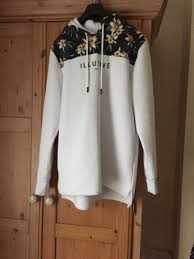 hoodies second hand men u0027s clothes for sale in the uk and
