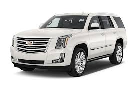 cadillac suv truck 2016 cadillac escalade reviews and rating motor trend