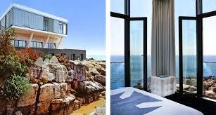 farol design hotel capital of cool tablet hotels magazine