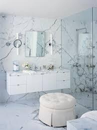 white marble bathroom ideas bathroom european bathroom design ideas hgtv pictures tips