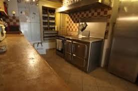 chambre d hote porrentruy chez alain prevu chambres d hôtes à porrentruy canton du jura
