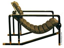 Eileen Gray Armchair 27 Best History 7 International Style And Bauhaus Images On