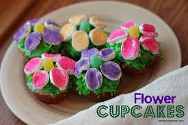 easter cupcakes 10 easy easter cupcake ideas mommysavers
