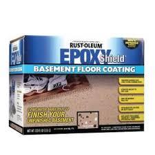 132 best diy epoxy floors counters images on pinterest diy epoxy