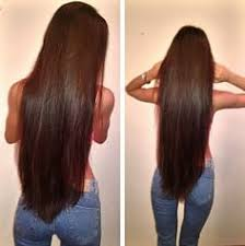 lush hair extensions 30 inch hair extensions by zala hair zala clip in hair extensions
